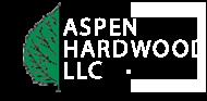 Aspen Hardwood Floors | West Chester, Pennsylvania